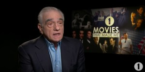 Martin Scorsese Talks The Irishman, Marvel Movies And More To BBC Radio 1