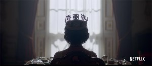 A Featurette On The Crown Season Three Is Here