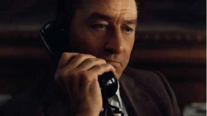 Tripwire Reviews Martin Scorsese's The Irishman