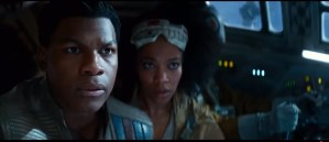Watch Another Brand New TV Spot From Star Wars: The Rise Of Skywalker