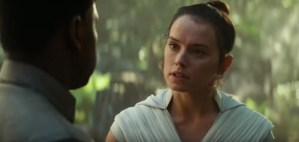 Here's Another Brand New TV Spot From Star Wars: The Rise Of Skywalker