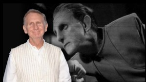RIP Star Trek Deep Space Nine Actor René Auberjonois