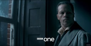Watch A New Trailer For BBC's New Christmas Carol