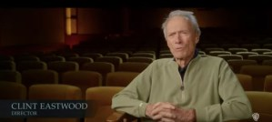 A New Featurette For Clint Eastwood's Richard Jewell Is Here