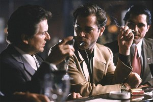 A Month Of Marty: Tripwire Reviews Goodfellas