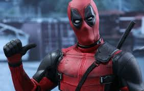 Ryan Reynolds Confirms That Deadpool 3 Is In The Works