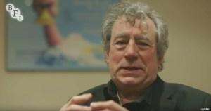 A Tribute To Monty Python's Terry Jones