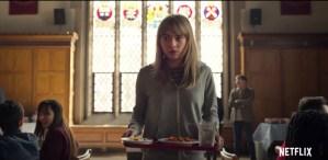 Netflix Releases New Sneak Peek At Locke & Key