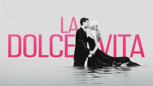 Tripwire Reviews La Dolce Vita