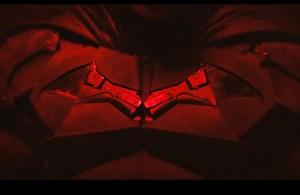 Watch The First Camera Test For Robert Pattinson As The Batman