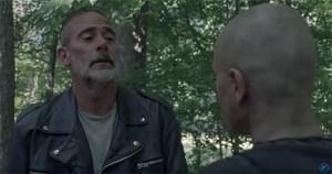 The Walking Dead Season 10 Releases A Brand New Sneak Peek At Its Second Half