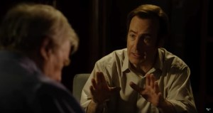 Get Ready For Better Call Saul Season Five