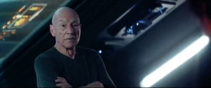 Previewing The Sixth Episode Of Star Trek: Picard