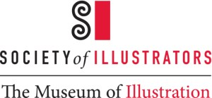 Announcing The 2020 Hall of Fame Recipients For The Society Of Illustrators