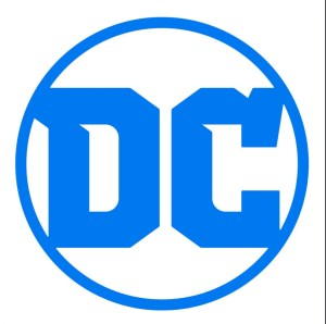 DC Sends A Letter To Its Freelancers About The Coronavirus