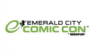 Reed Pop Releases A Statement About Emerald City Comic Con 2020