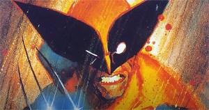 Bill Sienkiewicz On Wolverine