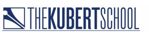 Kubert School Waives Its Application Fee For 2020-2021 School Year