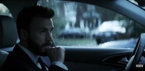 Watch A Featurette On Chris Evans' Crime Drama Defending Jacob