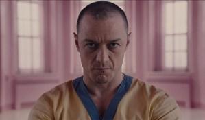 James McAvoy Joins Audible's Sandman Audio Drama