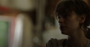 AMC Releases Full Official Trailer For NOS4A2 Season 2