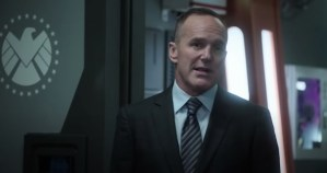 Previewing Episode Two Of Marvel's Agents Of S.H.I.E.L.D Season Seven