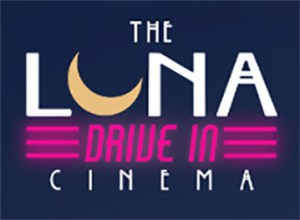 The UK'S Leading Open-Air Cinema Launches A New Drive-In Season For Summer 2020