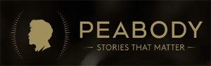 Peabody Announces Its 30 Winners