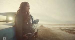 Watch A Trailer For Wynonna Earp Season Four