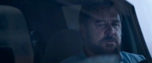 Watch A UK Trailer For Russell Crowe Road Rage Movie