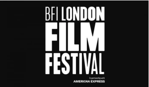 BFI London Film Festival 2020 Goes Virtual But Also Offers Physical Cinema Screenings Around The UK