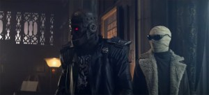 Check Out A Sneak Peak Of Episode Six Of Doom Patrol Season Two