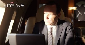 An Extended Brand New Preview Of The Double Season Finale Of Marvel's Agents Of S.H.I.E.L.D Season Seven Is Here