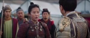 Mark Kermode Reviews Mulan
