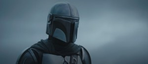 Disney+  Releases A Trailer For The Mandalorian Season Two Beginning This Autumn