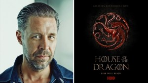 Paddy Considine Joins The Cast Of Game Of Thrones Prequel