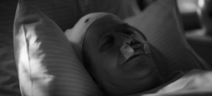 Check Out A Teaser For David Fincher's Mank Netflix Film