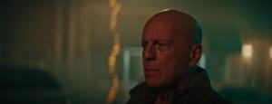 Bruce Willis Returns As John McClane In New TV Commercial