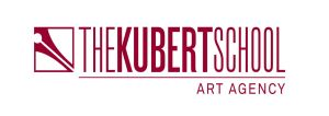 The Kubert School Founds The Kubert School Art Agency