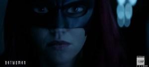 A Teaser For Batwoman Season Two Drops