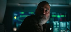 George Clooney's The Midnight Sky Gets A Final Trailer From Netflix