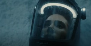Check Out A Trailer For Snowpiercer Season Two