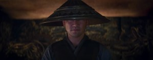 Warner Bros. Releases A Trailer For Mortal Kombat Movie