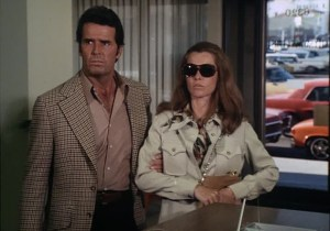 Tripwire's Top 30 Crime And Police TV Shows: No.26 The Rockford Files