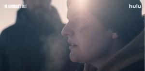Hulu Release A Season Four Trailer For The Handmaid's Tale