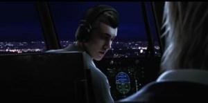 A New Teaser Drops For Netflix's Resident Evil: Infinite Darkness