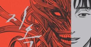 Dark Horse To Publish The Hellbound