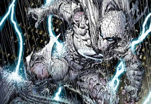 Marvel's Moon Knight Returns This July