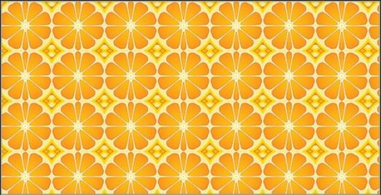 Maxdcn background patterns
