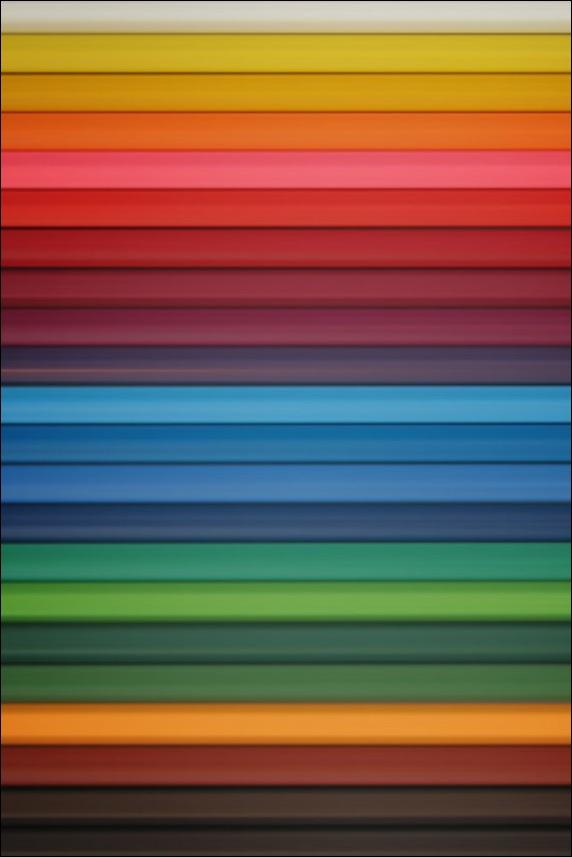 Rainbow Wide